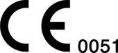 Certificazione CE – Carte