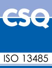 Logo_13485-e1568797488675