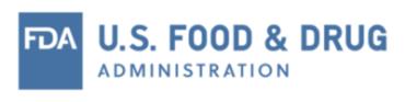 Logo_FDA-e1568798388644