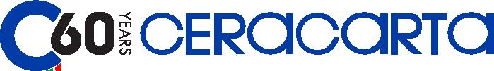 Ceracarta logo